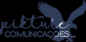Gráfica Que Faz Banner Promocional Jardim Europa - Banner para Divulgação - PIKTURE COMUNICAÇÕES
